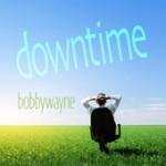 bobbywayne-album