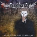 fadeout-album
