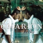 omarion-icebox 2
