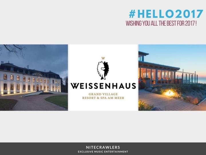 weissenhaus_silvester2016