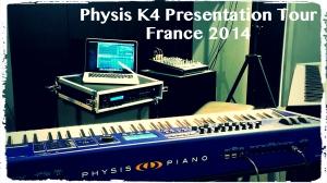 PhysisFrance2014