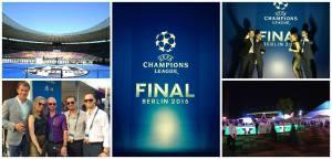 RobertKarasek_ChampionsLeagueFinale2015