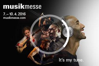 musikmesse-frankfurt