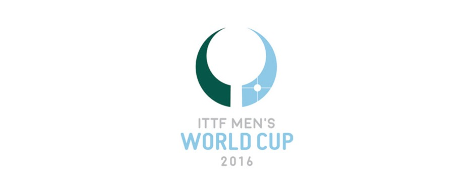 ittf-mens-world-cup2016