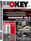OKEY Titelseite 135