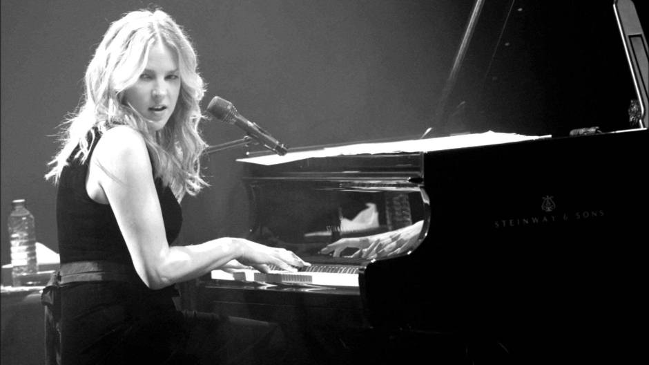 dianakrall2017