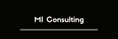 Consulting-11
