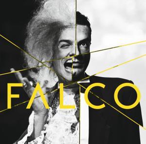 falco-60-cover