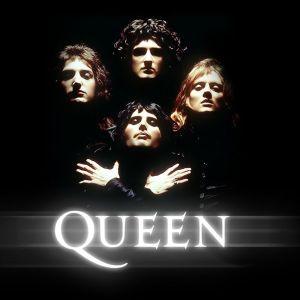 queen-28