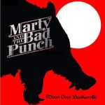 robertkarasek_moon-over-baskerville-marty-and-the-bad-punch